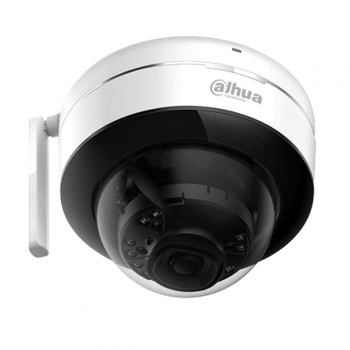 Camera IP Wifi Dahua IPC-D26P-IMOU