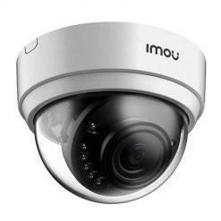 Camera IP Wifi Dome IMOU IPC-D22P-IMOU 2.MP Cho Gia Đình