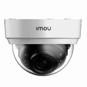 Camera IP Wifi Dome Dahua IPC-D42P-IMOU