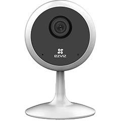 Hình ảnh camera ip wifi ezviz cs-c1c 720p