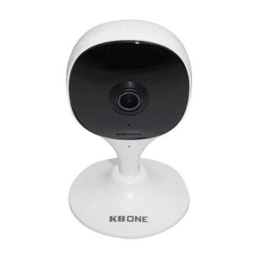 Kbone KN-H20W 1080P Camera IP Wifi Full HD 1080P, Có Mic