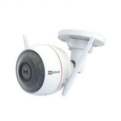 Camera IP Wifi Ngoài Trời Ezviz C3W 1080P Model CS-CV310