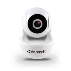 Camera AI Wifi Vantech AI-V2010B2