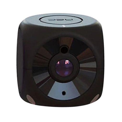 SmartZ SIPC310 Camera Wifi Mini Ngụy Trang Dáng Xí Ngầu