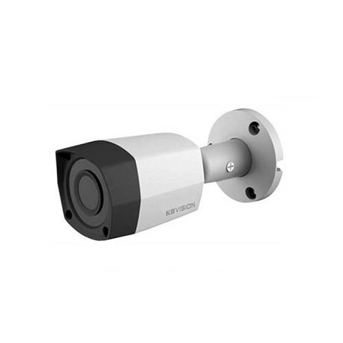Giá Bán Camera 4 in 1 thân sắt siêu bền KBvision KX-2011S4 Full HD 1080P Mới 2021