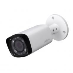 Camera Thân HDCVI Dahua HAC-HFW2231RP-Z-IRE6