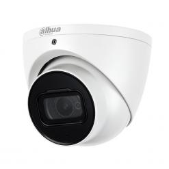 Camera Dome HDCVI Dahua HAC-HDW2241TP-A