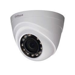 Camera HDCVI Lite Dahua HAC-HDW1400RP