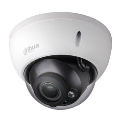 Camera Dahua HAC-HDBW1400EP dòng HDCVI Lite 4.0MP