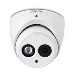 Camera HDCVI Lite Dahua HAC-HDW1400EMP-A 4.0 Megapixel