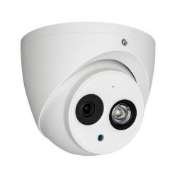 Đánh Giá Camera HDCVI Lite Dahua HAC-HDW1400EMP-A