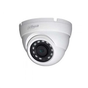 Camera HDCVI Lite Dahua HAC-HDW1400MP