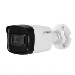 Camera Dahua HAC-HFW1230TLP Giá Tốt Nhất