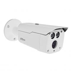 Camera thân Dahua HAC-HFW1400DP 4.0Mp