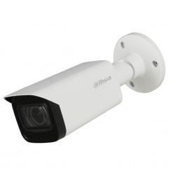 Camera Dahua HAC-HFW2249TP-I8-A Full Color Starlight 2.0 MP