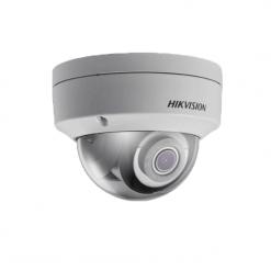 DS-2CD2125FWD-IS Camera IP Hikvision quan sát đêm cực xa 30m