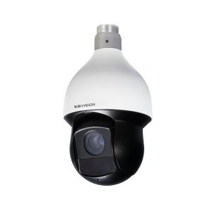 Camera IP Speed Dome KBVISION KH-PC2007 Full HD 1080P