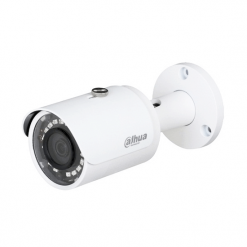 Review Camera IP Starlight 2.0MP Dahua IPC-HFW1231SP