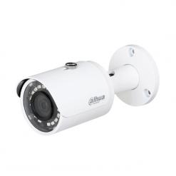 Camera IP Eco-Savvy 3.0 StartLight Dahua IPC-HFW4431SP