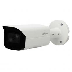 Hình Ảnh Camera IP Dahua IPC-HFW4231TP-ASE