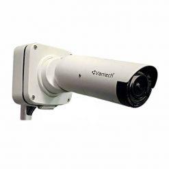 Camera IP Tầm Nhiệt VANTECH VP-TN83Z
