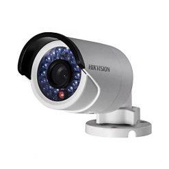 Camera IP Hikvision DS-2CD2010F-I hồng ngoại 1.3MP