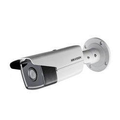 Review Camera IP Hikvision DS-2CD2T23G0-I8