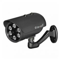 Camera BULLET HD-TVI Vantech VP-124TP/AP/CP