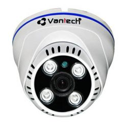 Camera Vantech VP-114TP/AP/CP
