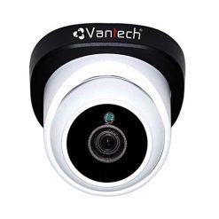 Mua Camera Vantech VP-2224A/T/C Dome 2.0MP - nhận khuyến mãi lớn