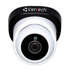 Camera Vantech VP-5224A/T/C