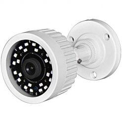 Camera Vantech VP-104AHDH Bullet 2Mp