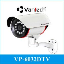 Camera Vantech VP-6032DTV