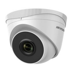 Camera IP Dome Hikvision DS-D3200VN 2MP