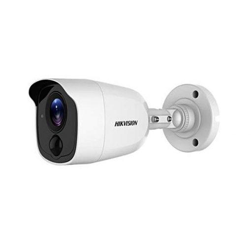 DS-2CE11H0T-PIRL Camera Hồng Ngoại 5.0M Hikvison Giá Rẻ