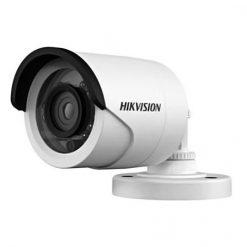 Camera HDTVI Thân 1.0 Megapixel Hikvision DS-2CE16C0T-IRP