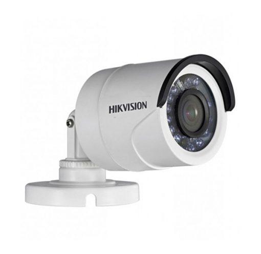 Hình Ảnh Camera Hikvision DS-2CE16D0T-IRP