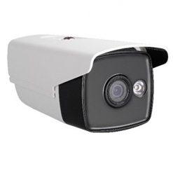 camera hikvision DS-2CE16D0T-WL3 giá rẻ
