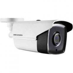 Review Camera Hikvison DS-2CE16D8T-IT3 HDTVI 2MP