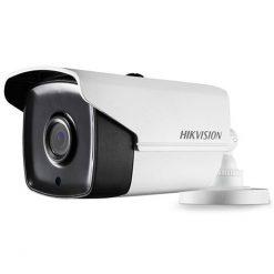 Camera HDTVI DS-2CE16H0T-IT3F Bán Chạy 2021
