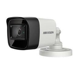 Camera an ninh Hikvision DS-2CE16U1T-ITPF 8.3Mp HD-TVI Ultra HD 4K