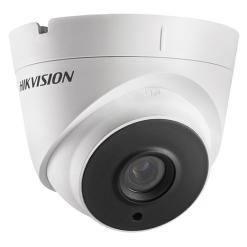 Hình Ảnh Camera Dome HDTVI Turbo 4.0 Hikvison DS-2CE56D8T-IT3 2MP