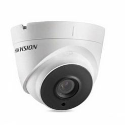 Camera Hikvision DS-2CE56H0T-IT3F 5.0MP Công Nghệ Mới HDTVI