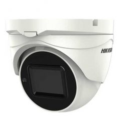 camera Dome Hikvision DS-2CE56H0T-IT3ZF