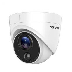DS-2CE71D8T-PIRL Camera HDTVI Hikvison Hồng Ngoại EXIR 2.0MP