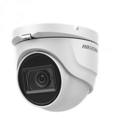 Camera Dome HD-TVI hồng ngoại Hikvison DS-2CE78H8T-IT3F