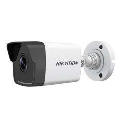 Camera IP Hồng Ngoại 2Mp Hikvision DS-2CD1023G0E-I Giá Rẻ