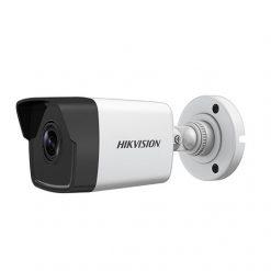 Giá bán Camera IP hồng ngoại 4Mp Hikvision DS-2CD1043G0-I 2019