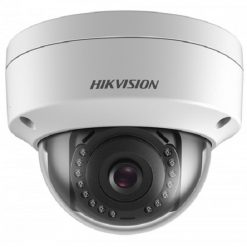 DS-2CD1123G0E-I Camera IP Hikvision Hồng Ngoại 2MP Giá Rẻ