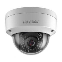 Mua Camera IP hồng ngoại 2Mp Hikvision DS-2CD1143G0-I giá Rẻ